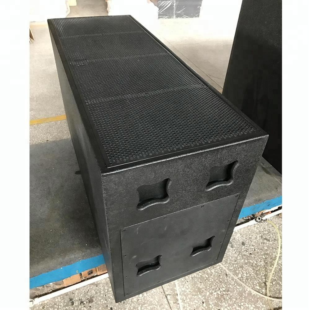 China design of subwoofer boxes wholesale 🇨🇳 - Alibaba