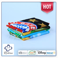 buy wholesale microfiber towel sheets direct from china
