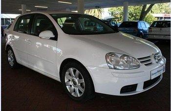 2007 volkswagen golf 5 2 0 tdi sportline car buy car. Black Bedroom Furniture Sets. Home Design Ideas