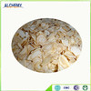 2016 Touchhealthy supply ginseng root p.e