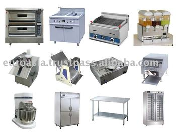 Kitchen equipment buy kitchen equipment commercial for I kitchen equipment