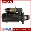 For Cummins Starter Motor Industrial B Series,Lester 6391,50-158