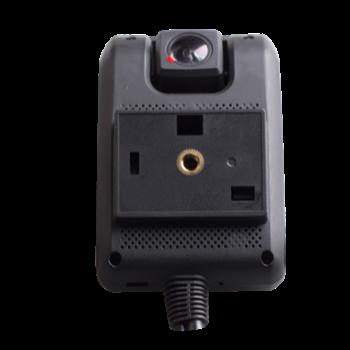 JIMI JC200 Night Version ADAS 1080p Dual Camera Live Video streaming 3g gps  android car gps tracking with video camera, View 3g Gps Tracking Camera,