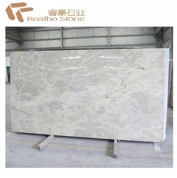 New Kashmir White Granite Price Product On Alibaba