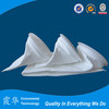Water treatment liquid filter bag for chemical factory