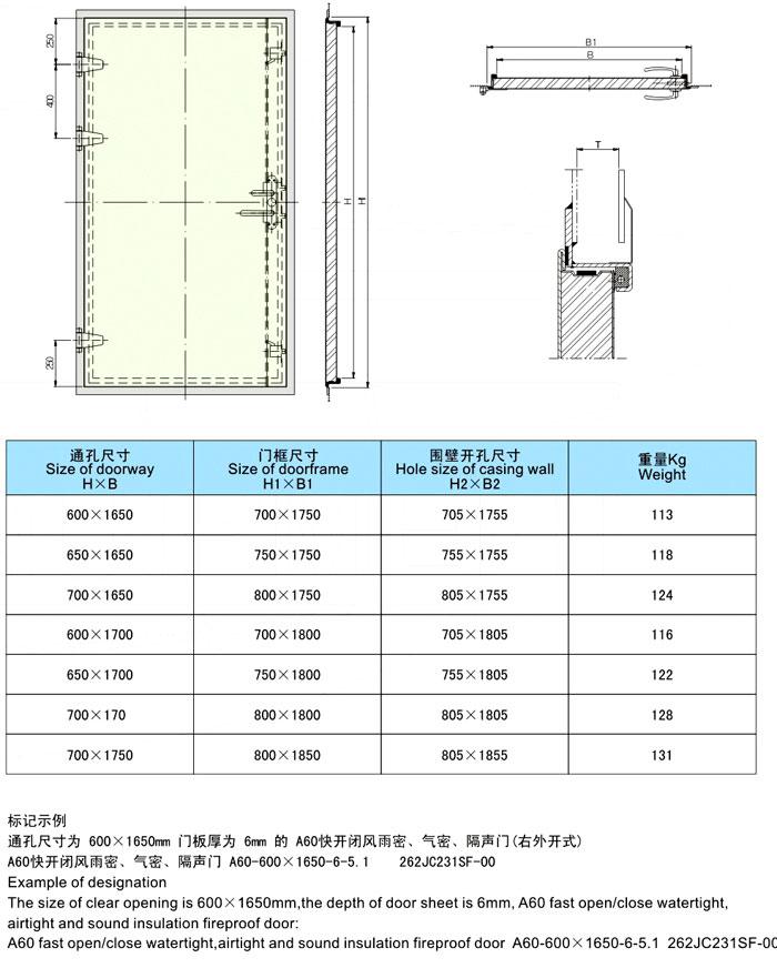 Marine Steel A60 Fire Door Buy A60 Fire Door Steel A60