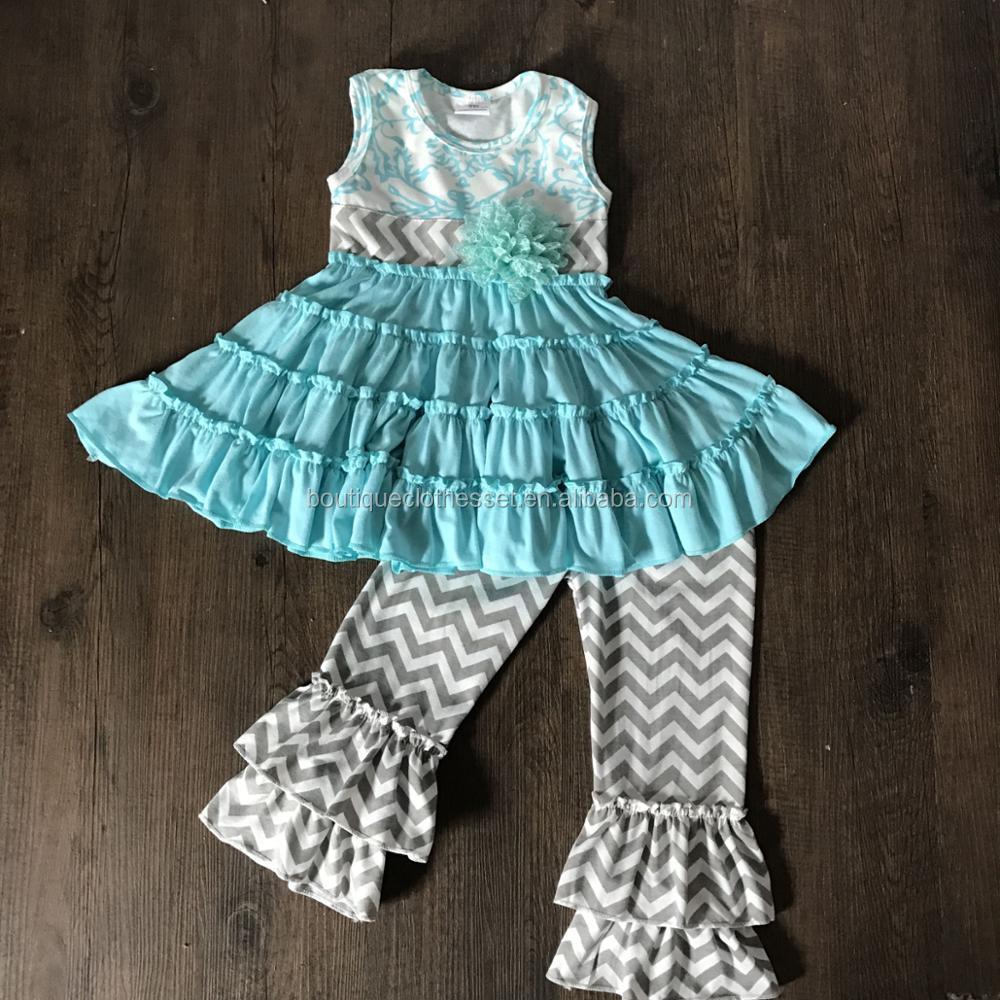Children Clothing Manufacturers China Yiwu Mayflower Clothing Factory - Buy  Children Clothing Manufacturers China,Yiwu Mayflower Clothing