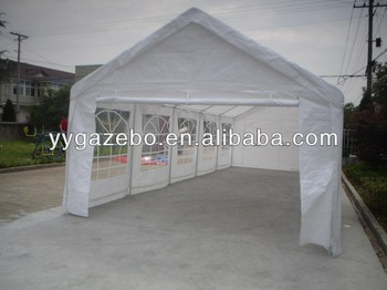 https://sc01.alicdn.com/kf/HTB1sAt2KVXXXXcoXXXXq6xXFXXXp/3x6m-Outdoor-Carport-Canopy-for-car-parking.jpg_350x350.jpg