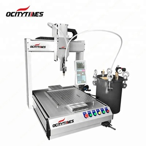 the best quality oil filler f1 filling machine for vape