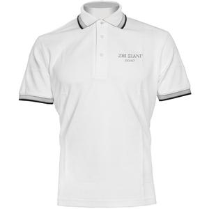 XXXXL polo shirt 100% cotton work wear work wear polo shirt