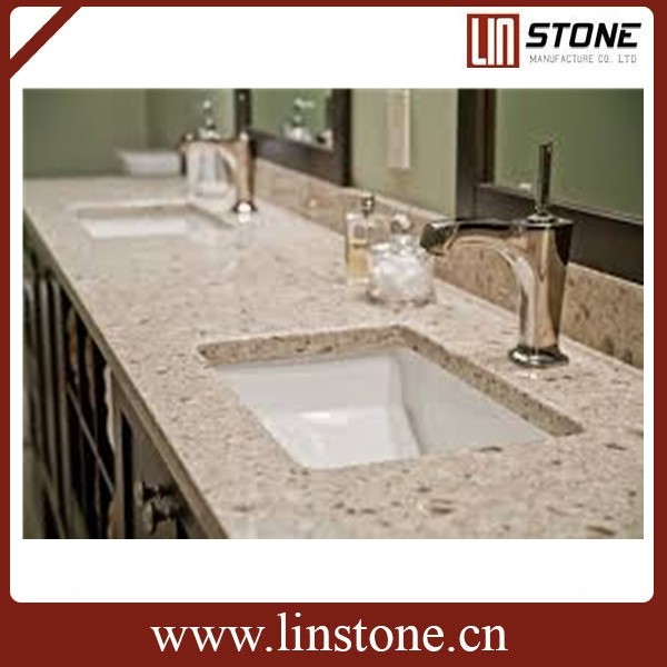 Custom Solid Surface Commercial Bathroom Vanity Tops Buy Commercial Bathroom Vanity Tops