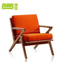 5026 popular wooden sofa set designs and prices