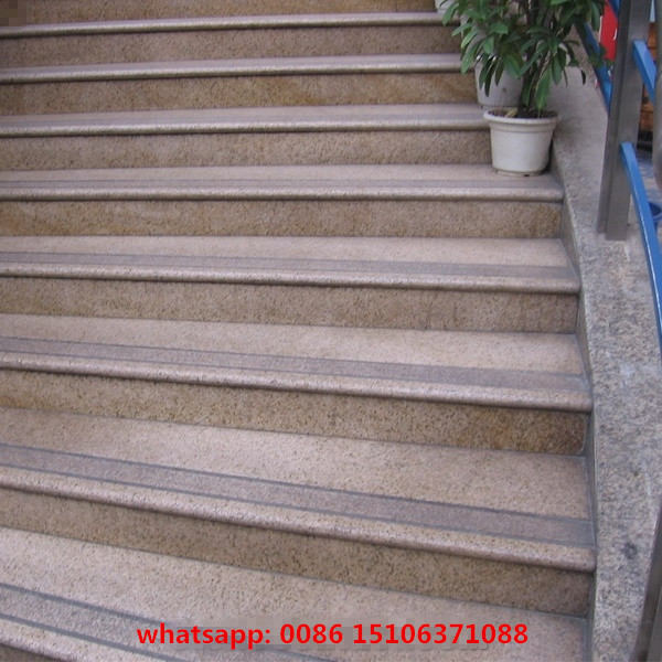 Bullnose For TileSource Quality Bullnose For Tile From Global - Bullnose stair step tile
