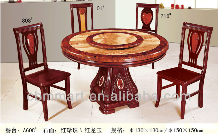 Travertine Marble Dining Table, Travertine Marble Dining Table ...