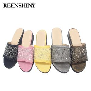 Wedges High Heel Yellow Flip Ladies Flop China Wholesale m8Nn0vw
