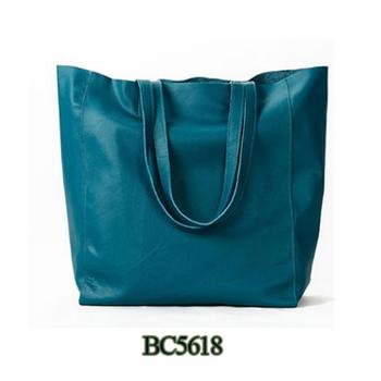 Designer Bags Handbags Women Famous Brands Elite In Vietnam