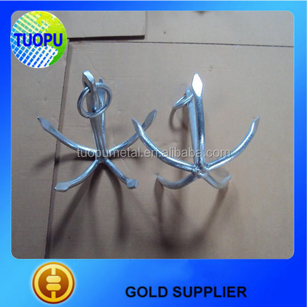 Tuopu Wholesale Marine Alarm Bell,Brass Nautical Ship Bell For ...