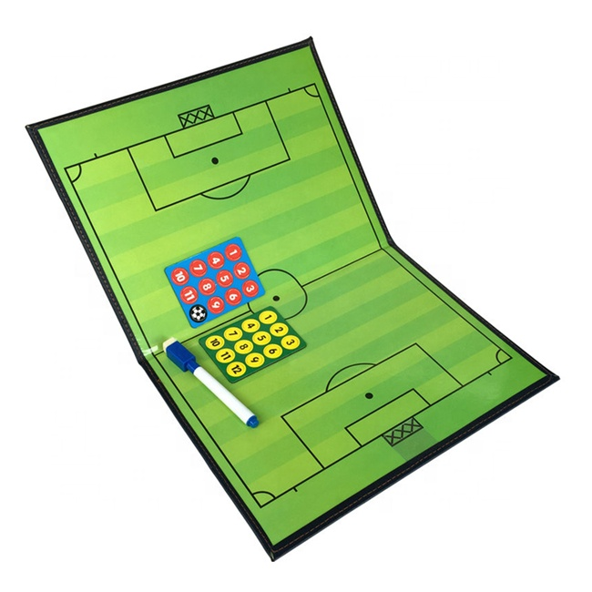 <strong>football</strong> training coaching tactic board magnetic soccer tactic board <strong>football</strong>