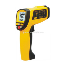 Digital Infrared WIFI Thermometer 1350 Degree
