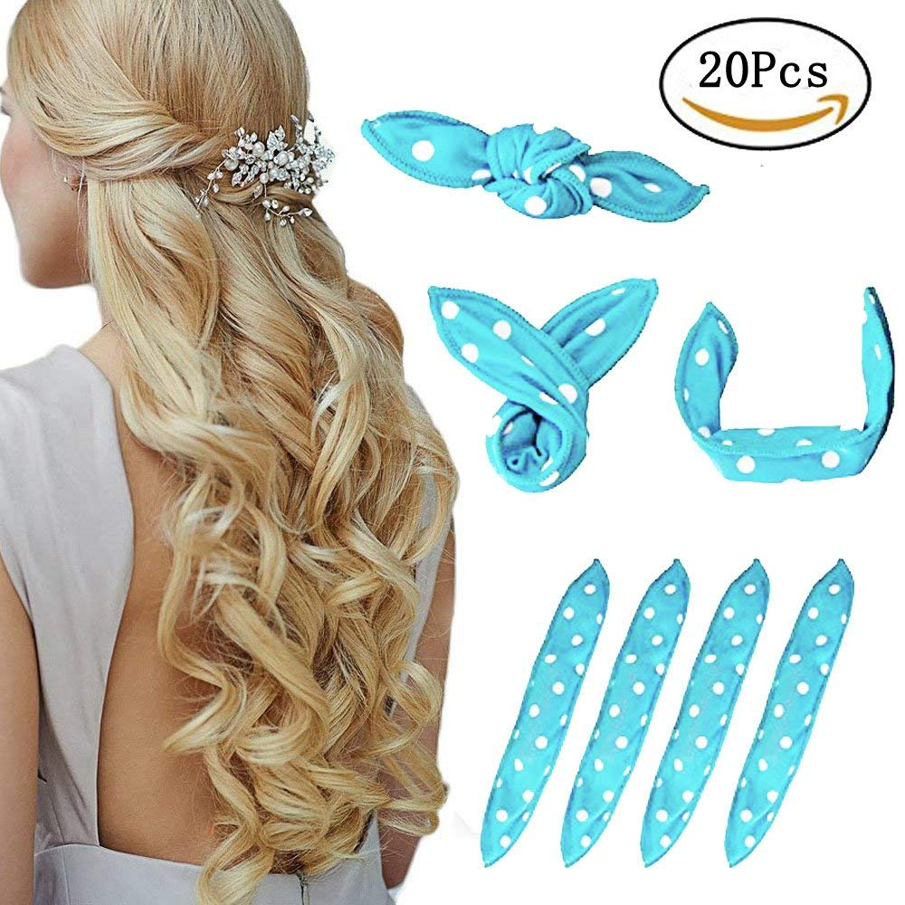 Cheap Spiral Curlers For Short Hair Find Spiral Curlers For Short Hair Deals On Line At Alibaba Com