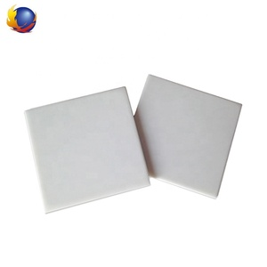2019 heat resistance thermal insulation lowes fire proof ceramic fiber board
