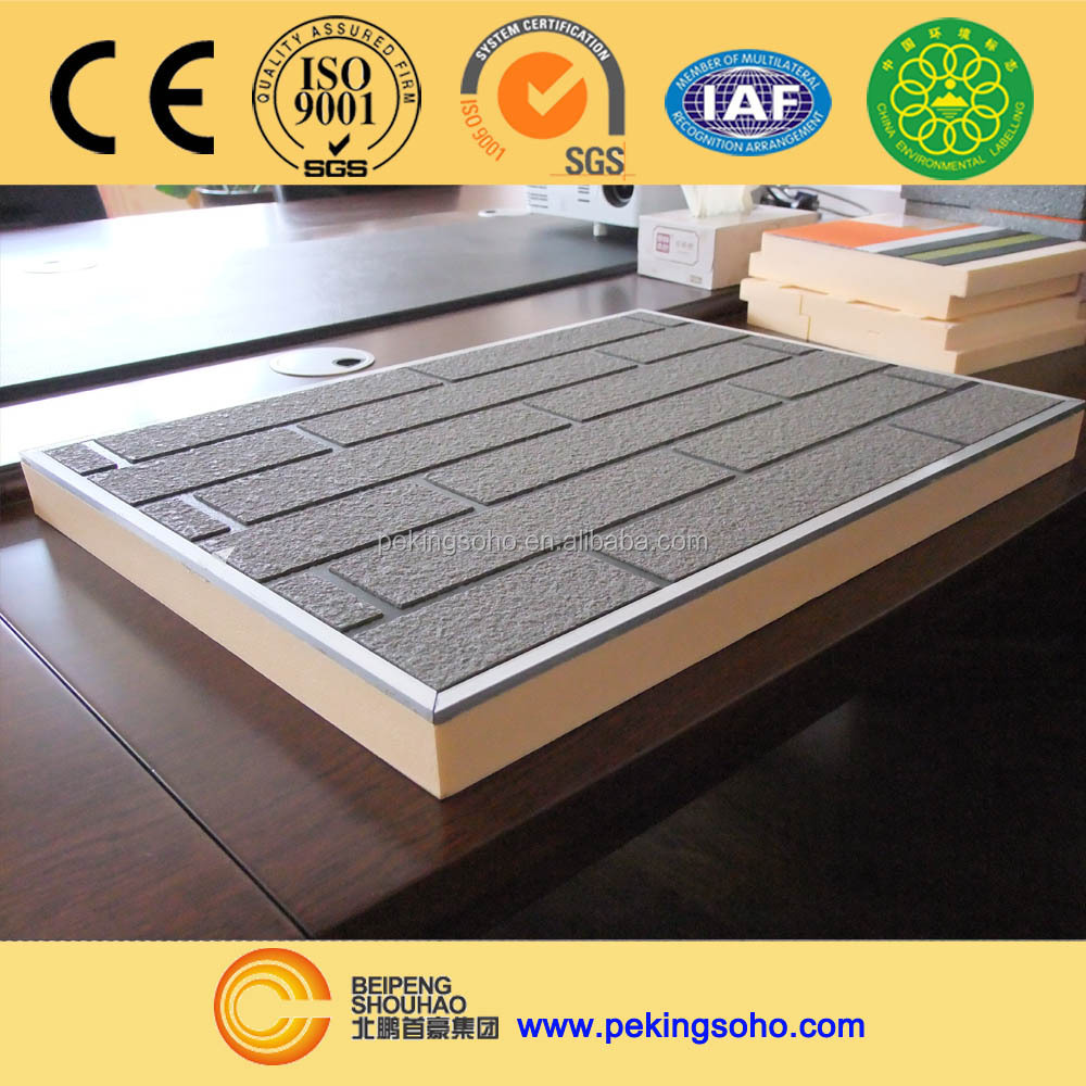 Fireproof backer board fireproof backer board suppliers and fireproof backer board fireproof backer board suppliers and manufacturers at alibaba dailygadgetfo Image collections