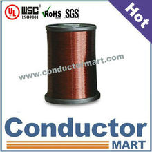 Transformer coil motor coil copper magnet wire