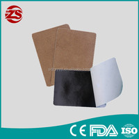 Chinese Herbal Cure Rheumatic Arthritis Back Pain Relief Patches, Patches For Muscle Pain