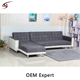 Good Selling Good Price Corner Sofa Cum Bed