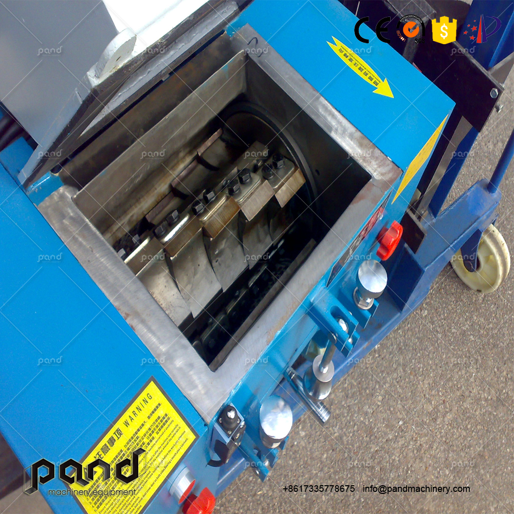 Commercial Waste Shredder, Commercial Waste Shredder Suppliers and ...