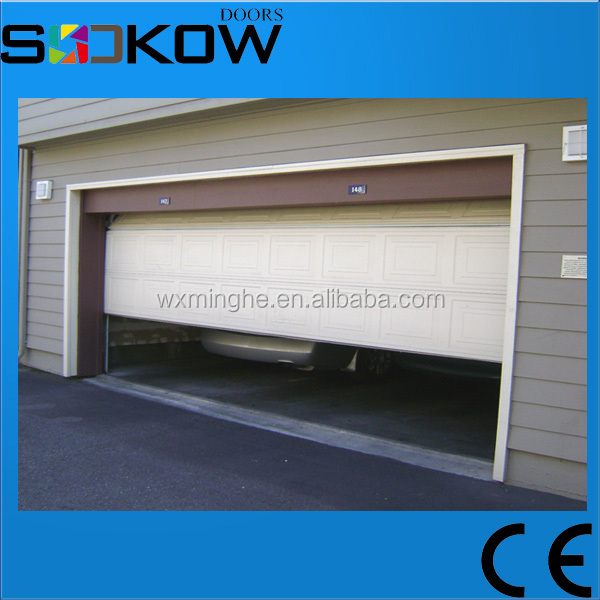 Custom Size Garage Doors, Custom Size Garage Doors Suppliers and ...