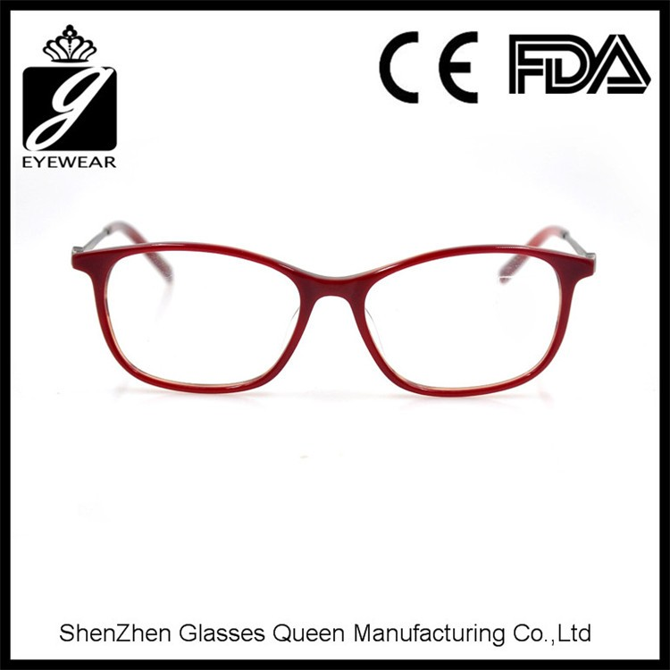 German Eyeglass Frames Manufacturers With Modern Style ...