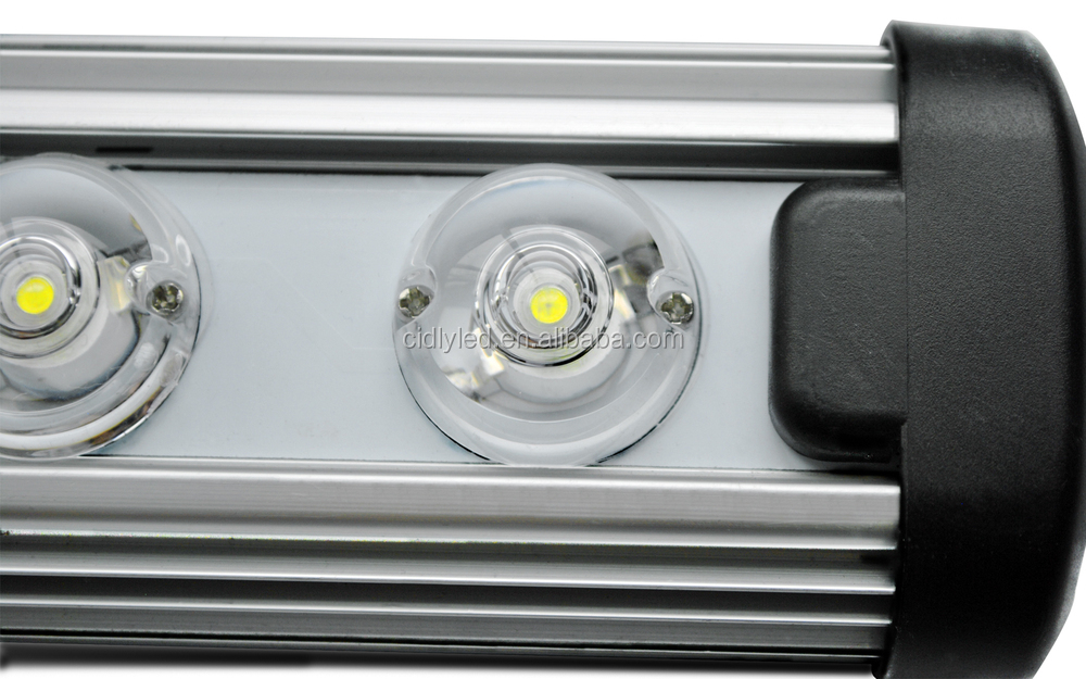 cree bar larger lamp lighting motorcycle classy livex with luxury see cheap nch image led light finest work home for bars