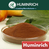 Huminrich Detoxifies Various Pollutants 50%Fa+8%Aa+8%K2O Fulvic Humic Acid Salts Water Soluble Fertilizer