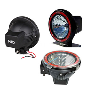 ATV high quality HID998 Work Light 35W HID Xenon Lamp