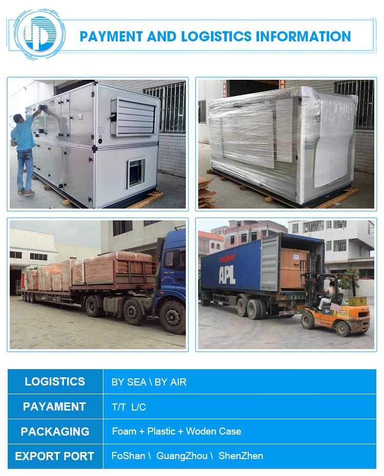 8-100 กก.Commercial เครื่องลดความชื้น DRY cabinet