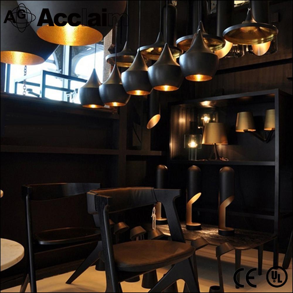 Antieke klassieke retro kroonluchter edison hanglampen industriële ...