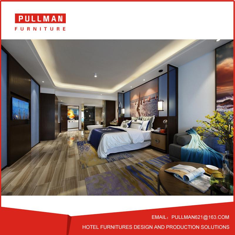 Personalizado Hacer Muebles Del Hotel,Hotel Equipos Fijos Hotel ...