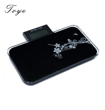 TY-2010B associated with past times fashionable design in appearance health scales