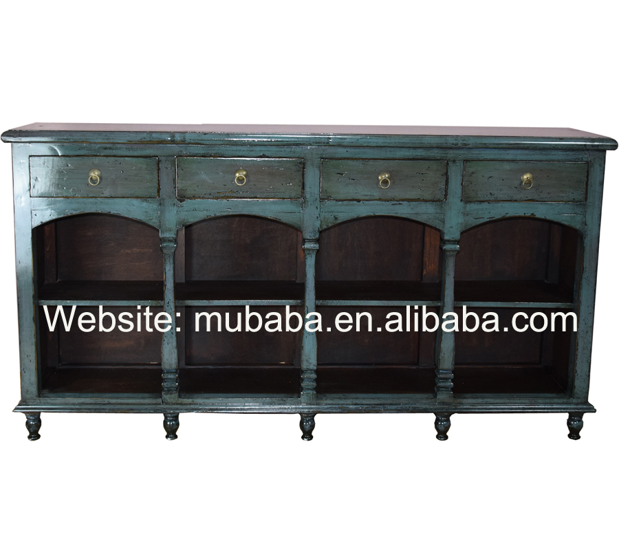 Wholesale Reclaimed wood Chinese antique furniture - Wholesale Reclaimed Wood Chinese Antique Furniture - Buy Chinese