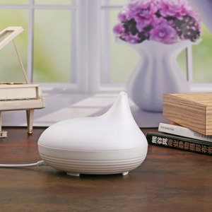 2018 ultrasonic humidifier review mini personal air freshener usb desktop humidifier bedroom humidifier