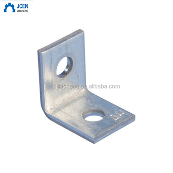 Oem Concealed Shelf Beam Support Frame Corner Bracket - Buy Beam ...