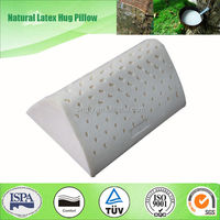 Wholesale Triangle Protect Neck Pillow For Car