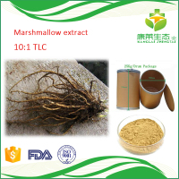Marshmallow leaf & root extract 10:1 TLC/Marshmallow Polysaccharide