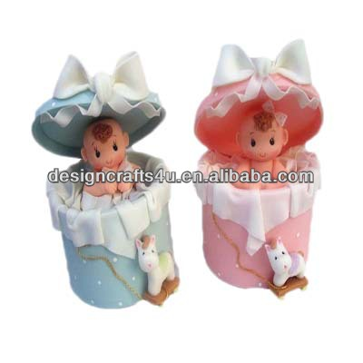 New Online Newest Design Baby Shower Gifts India Buy Baby