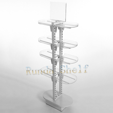 Wholesale Plate Stands Wholesale Plate Stands Suppliers and Manufacturers at Alibaba.com  sc 1 st  Alibaba & Wholesale Plate Stands Wholesale Plate Stands Suppliers and ...
