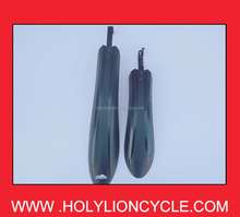 hot sale bicycle fender for mountain bike F-SS002