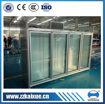 used commercial refrigerator for sale - Commercial Refrigerator For Sale