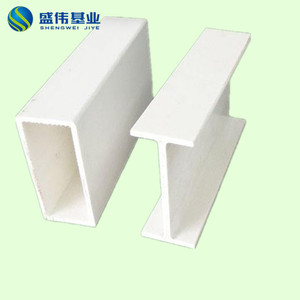 Fiberglass Profile Extrusion Equipment High Quality