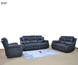 Wondrous Valencia Leather Sofa Valencia Leather Sofa Suppliers And Alphanode Cool Chair Designs And Ideas Alphanodeonline